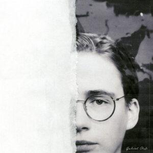 Gabriele Ólafs - Piano Works