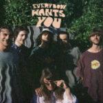 Majak Door - Everybody Wants You
