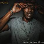 Malik Moore - Trouble