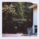 Simon XO - Silverlake