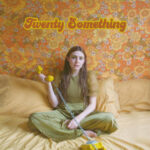 Gabby Michelle - Twenty Something