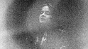 Lara Taubman