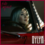 DYLN - Find Myself