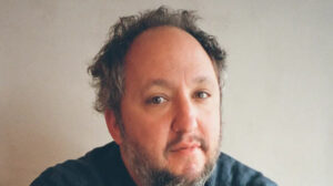 Ezra Feinberg