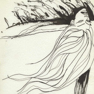 Susanna - Baudelaire & Piano