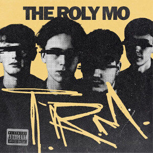 The Roly Mo - TRM