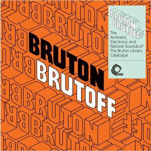 Bruton Brutoff