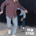 No Star - What Do I Know
