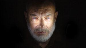 Brian Eno - Film Music