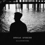 Duncan Spencer - Silhouettes