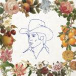 Hypnagogic Garden - Cowboy Blue