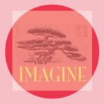 IZA - Imagine