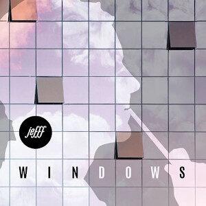 Jefff - Windows