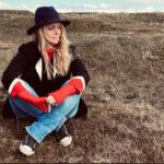 Lena Anderssen - Aimee