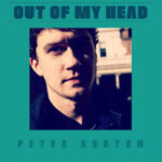 Peter Horton - Out of My Head