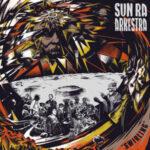 Sun Ra - Arkestra
