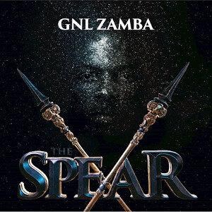 GNL Zamba - The Spear