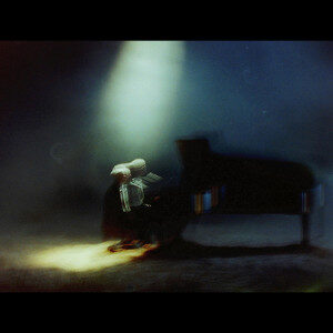 James Blake - Covers EP