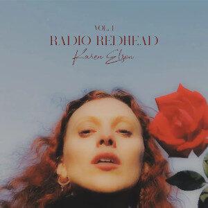 Karen Elson - Radio Redhead