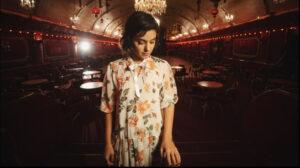 Katie Melua Live At The Rivoli Ballroom