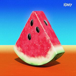 Koney - Koney