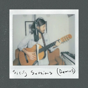 Other Lives - Sicily Sessions