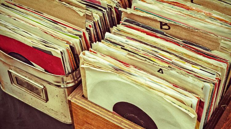 How Long Do Vinyl Records Last