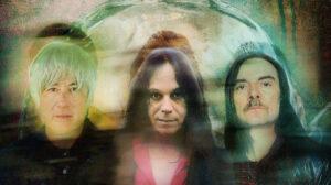 The Lickerish Quartet