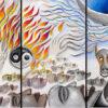 Nonviolenze