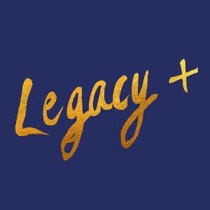Femi Kuti and Made Kuti - Legacy +