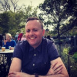 Michael Sumsion - Contributor
