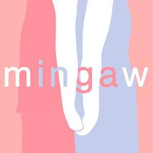 Optacure - Mingaw