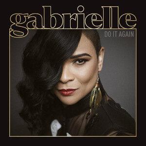 Gabrielle - Do It Again