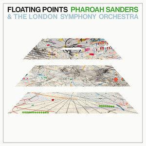 Floating Points and Pharoah Sanders - Promises