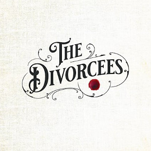 The Divorcees - Drop of Blood