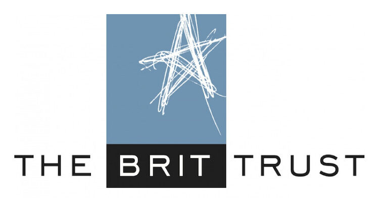 The Brit Trust White Vinyl Auction