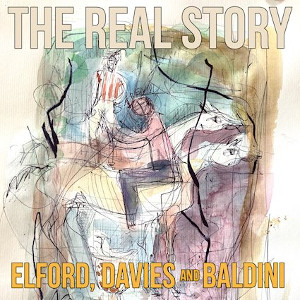Elford, Davies and Baldini - The Real Story