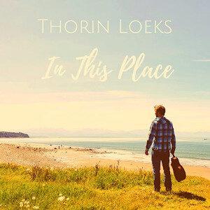 Thorin Loeks