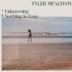 Tyler Meacham