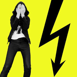 She's Excited - Shock Therapy EP