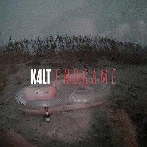 K4LT - Endgame