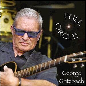 George Gritzbach - Full Circle