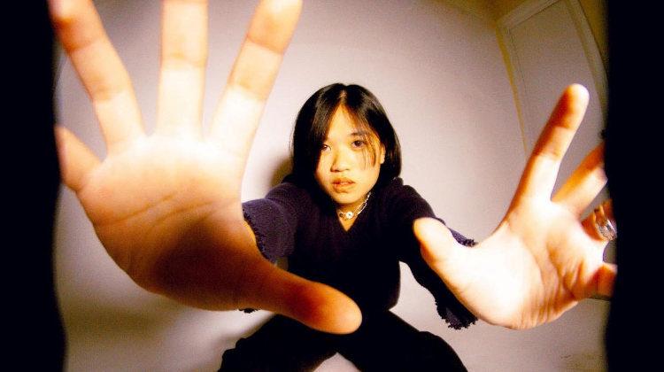 Hana Vu