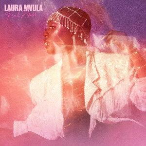 Laura Mvula - Pink Noise
