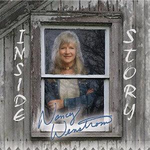 Nancy Wenstrom - Inside Story