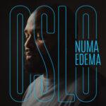 Numa Edema - Oslo