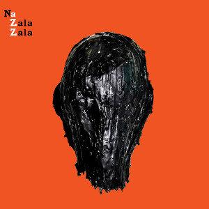 Rey Sapienz - Na Zala Zala