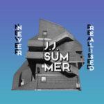 JJ Summer