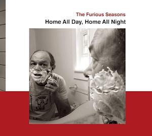 The Furious Seasons
