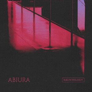 Abiura - Hauntology